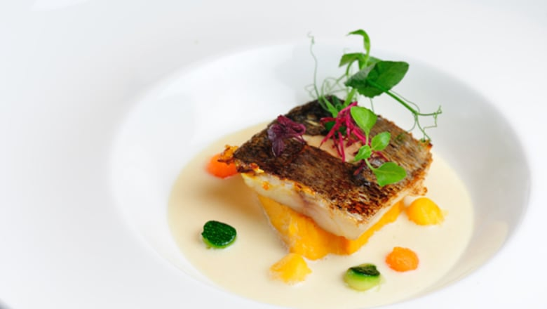 Tyrolean culinary creations